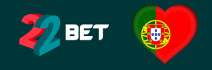 22bet_logo_pt